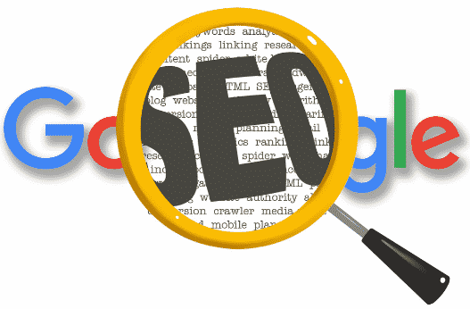 Know The Importance Of Featured Snippets For Your Website!
