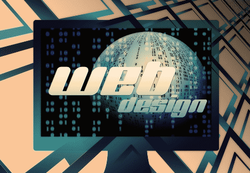 Web Design and What Should You Know About it!