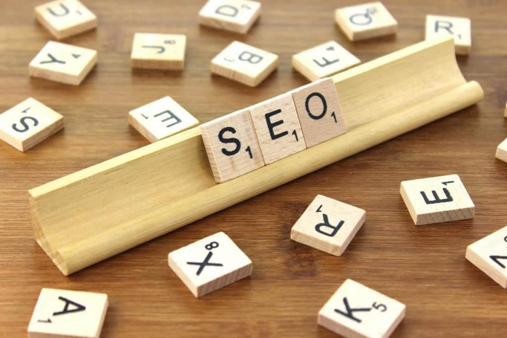 Prioritise these 4 Important On-Page SEO Factors for Better Ranking