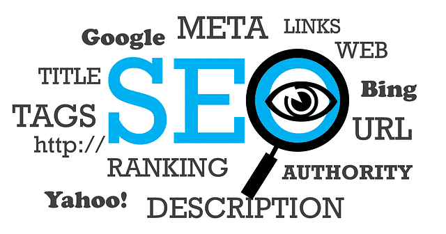 Use SEO to Get More Customers