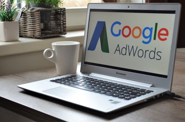 Adwords Campaign Successful