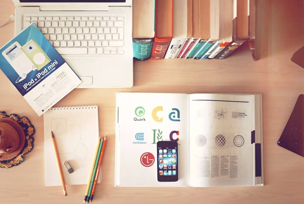 Can Educational Content Bring in More Business?