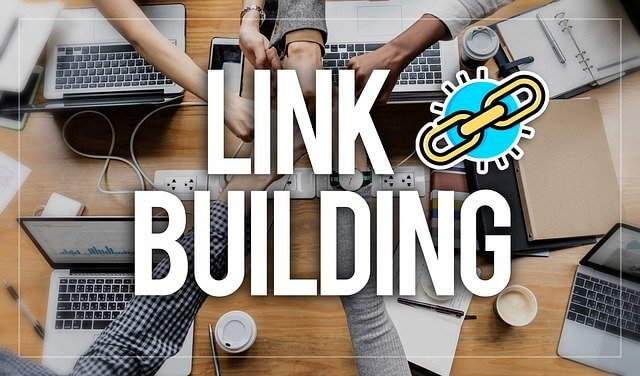 How Do You Do Link Building In 2020?