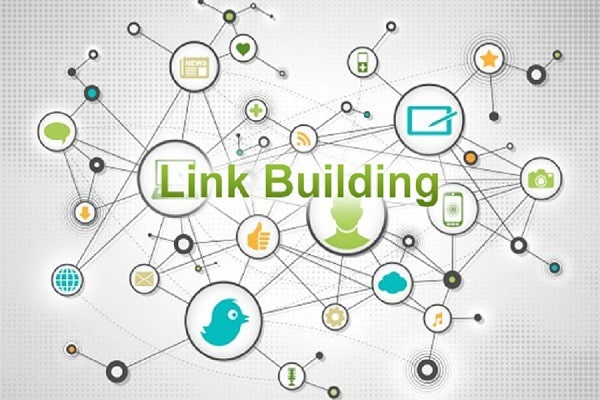 SEO; Why Link Building is Important for Business?