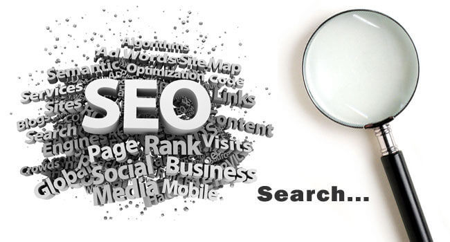 Google Algorithms; How to Stay On Top of Google via SEO?