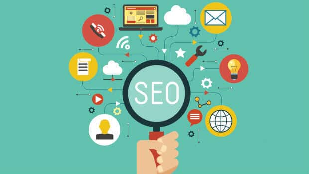 SEO and its tools