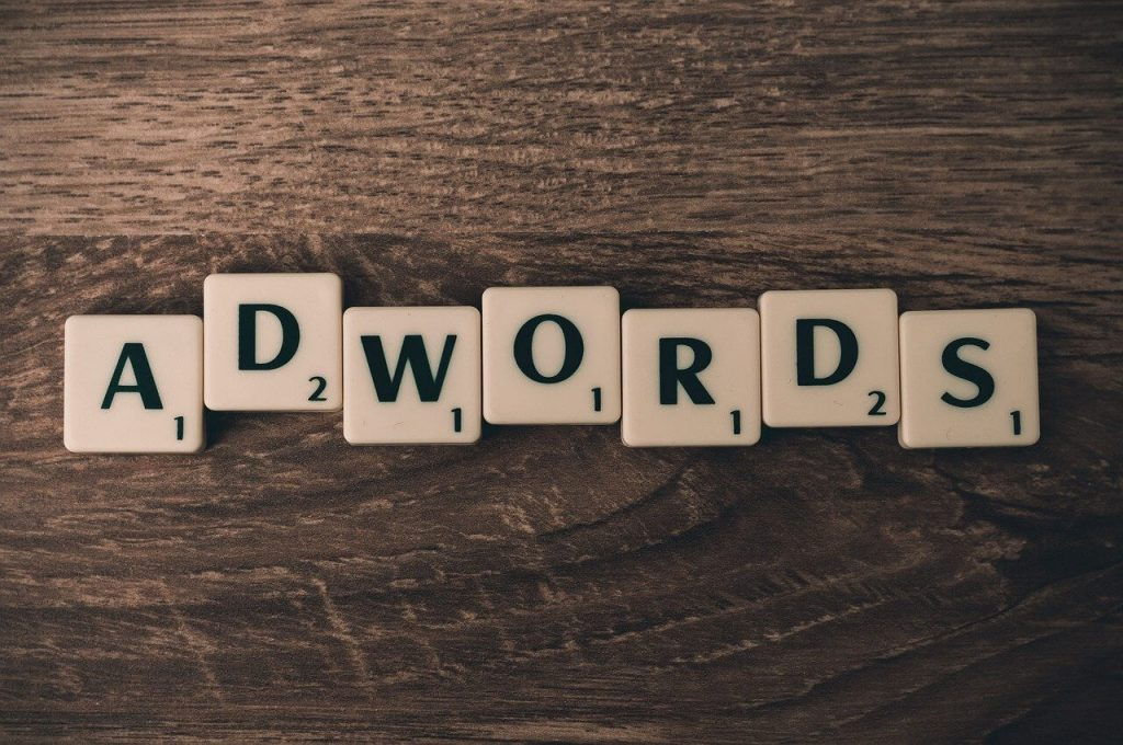 How Can I make my Adwords Campaign Effective?
