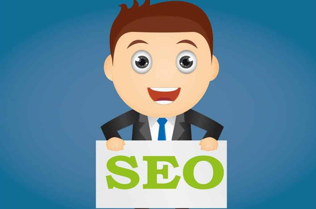 Local SEO for Small Businesses?