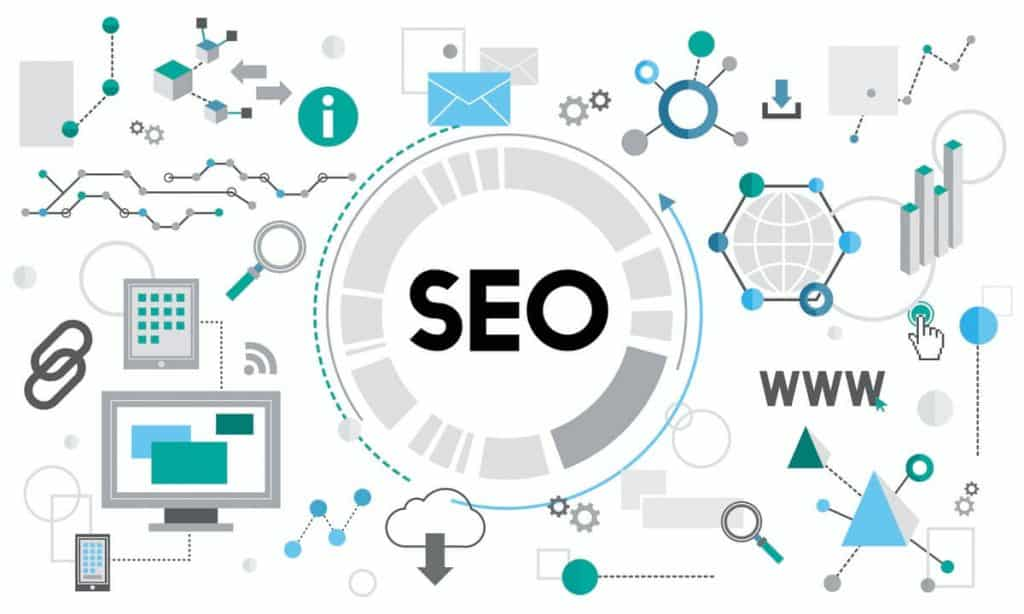 How to Rank Higher in Google My Business Listing?
