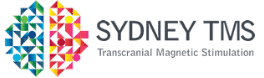 Sydney TMS: Happy SEO Clients of Top SEO Sydney
