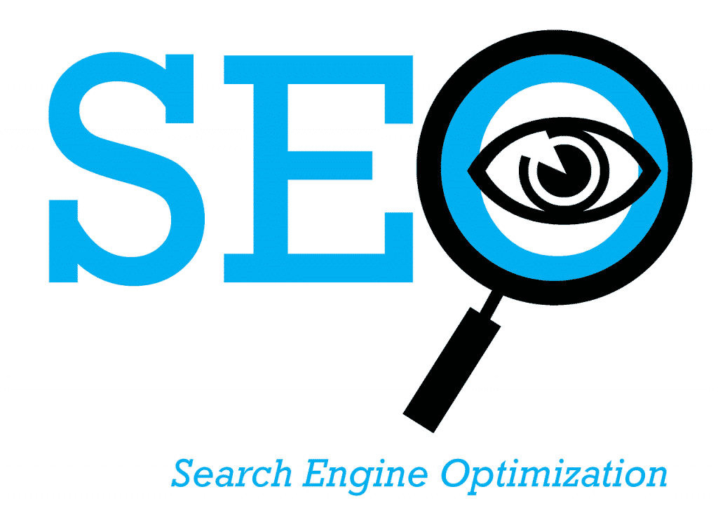 Various Types of SEO You Should Know About