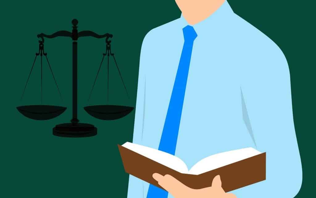 Why Is SEO For Laws Firms Important?