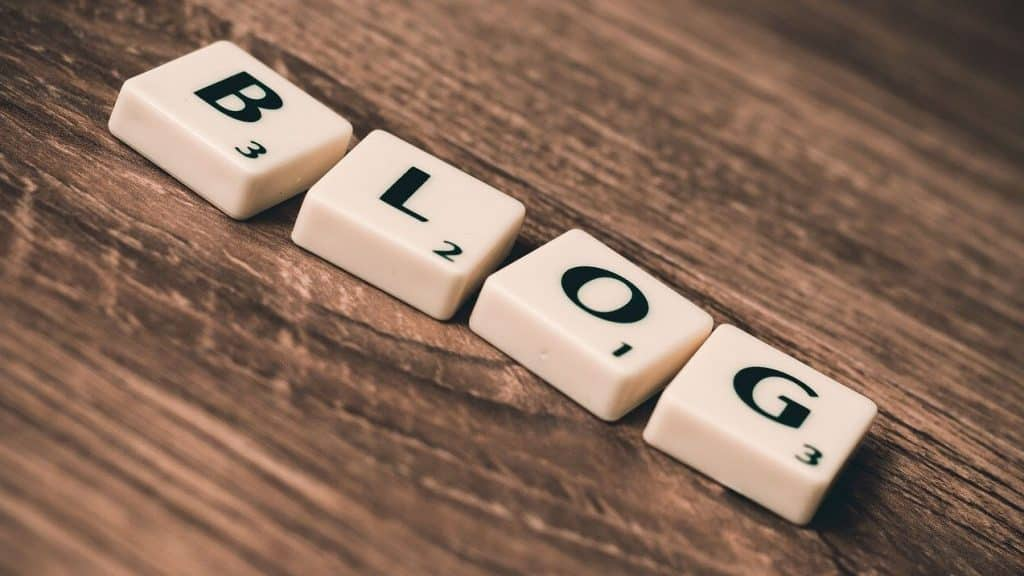 Does Your Local Business Need a Blog to Thrive and Grow in the Digital Space?