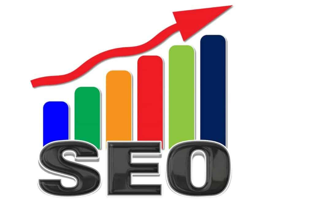 What Is SEO Score and What are the Factors that Affect It?