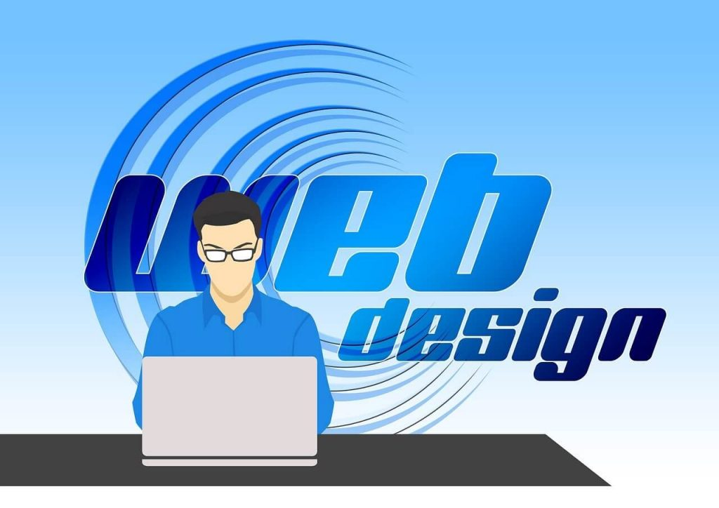 Importance Of SEO Web Design