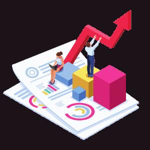Digital Marketing delivering real results