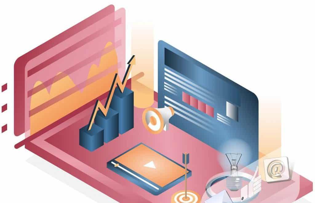 5 Surefire Ways to Increase Website Traffic in 2021