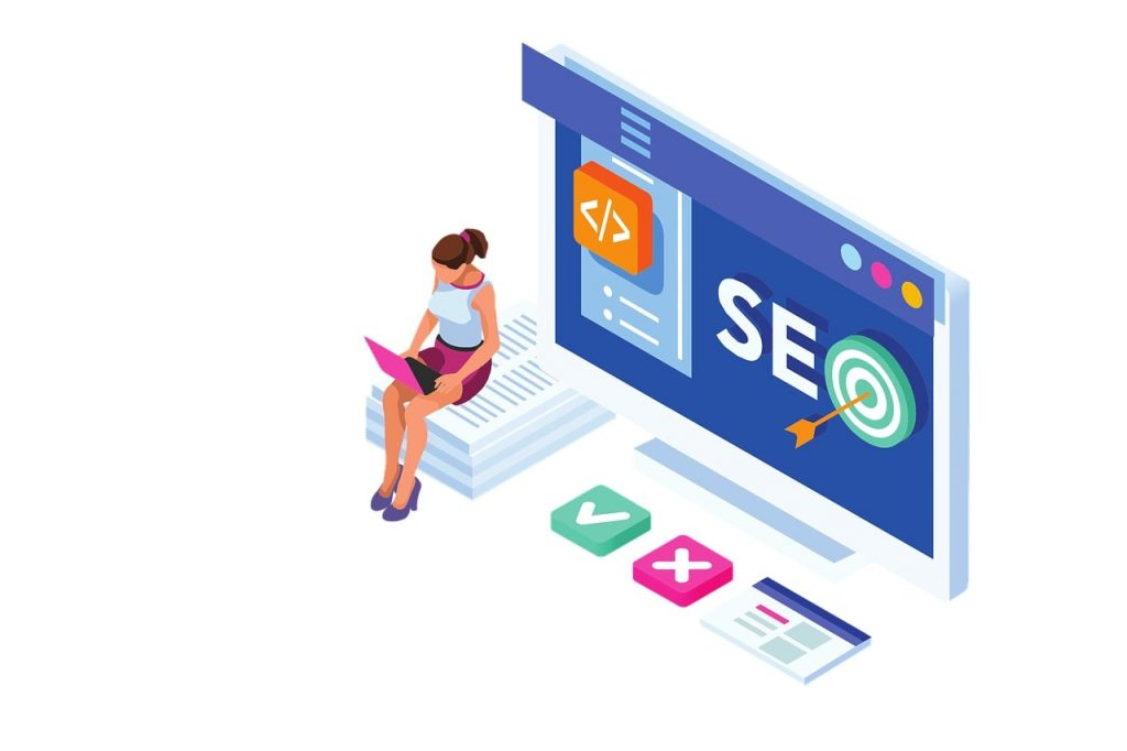Must-Watch Top Technical SEO Trends in 2021