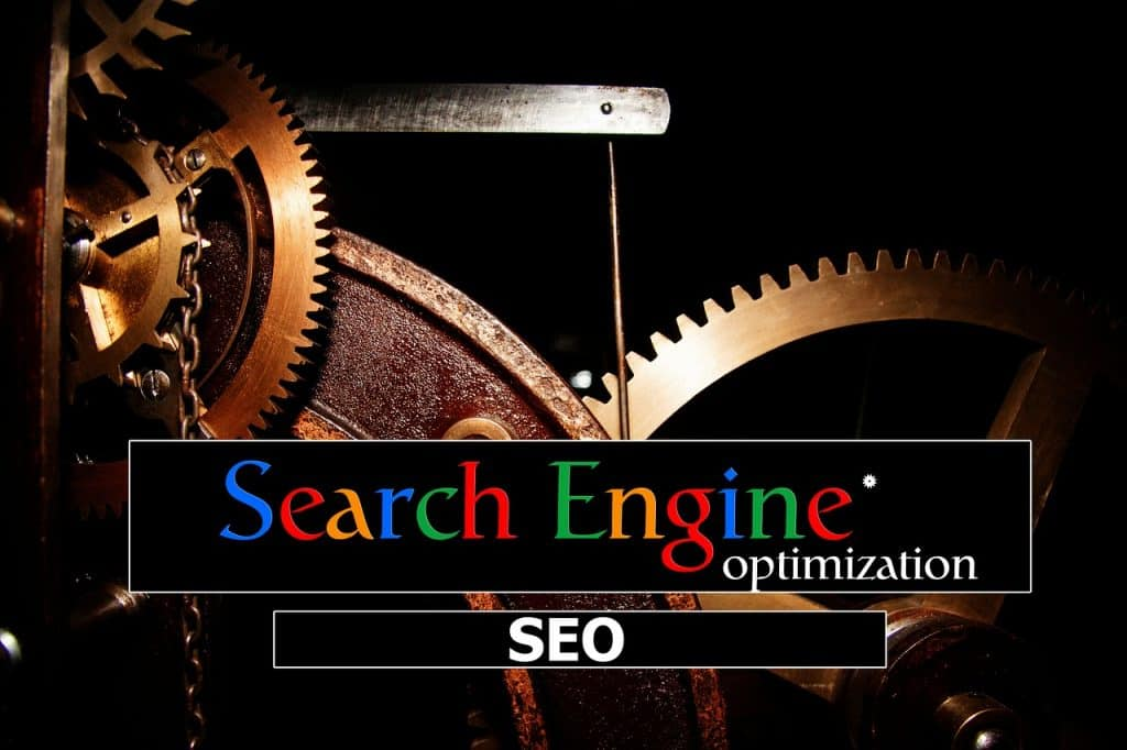 SEO Services Within Your Means