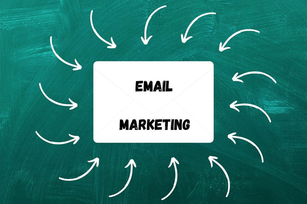 Top SEO Blog - Email Marketing as a Cost Efficient Tool to Do Business Online