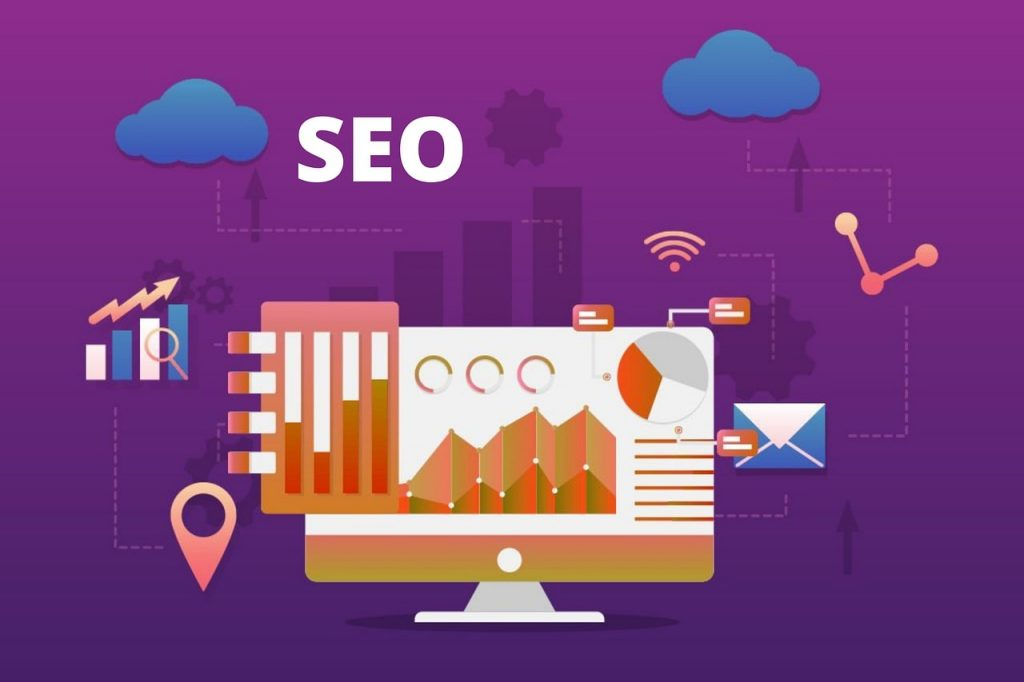 5 Effective Services Businesses Can Benefit From the Best SEO Company Sydney